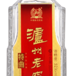 Luzhou Laojiao Te Chu Chiew